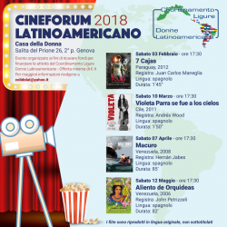cineforum latinoamericano 18-02.png
