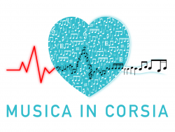 musica in corsia-01.png